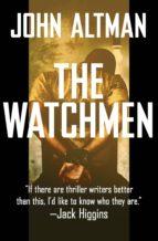 The Watchmen (ebook)