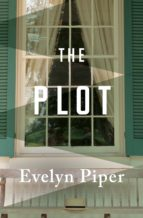 The Plot (ebook)