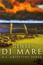 Gente Di Mare (ebook)