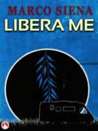 Libera Me (ebook)