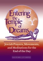 Entering the Temple of Dreams (ebook)