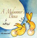 A Midsummers Dance (ebook)