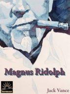 Magnus Ridolph (ebook)