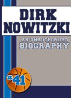 Dirk Nowitzki (ebook)