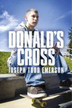 Donald's Cross (ebook)