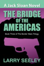 The Bridge of the Americas (ebook)