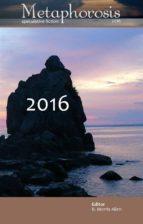 Metaphorosis 2016 (ebook)