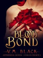 BLOOD BOND: CORA?S CHOICE 5
