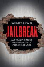 Jailbreak (ebook)