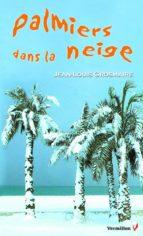 Palmiers dans la neige (ebook)