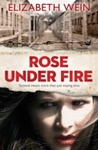 Rose Under Fire (ebook)