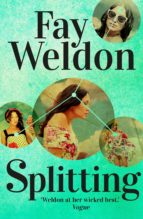 Splitting (ebook)