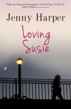 Loving Susie (ebook)