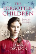 The Forgotten Children (ebook)