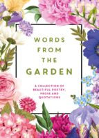 Words from the Garden (ebook)