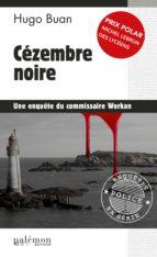 Cézembre noire (ebook)