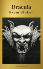 Drácula: Clásicos de la literatura ( A to Z Classics) (ebook)