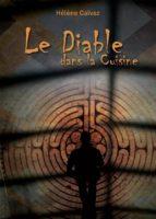 Le diable dans la cuisine (ebook)