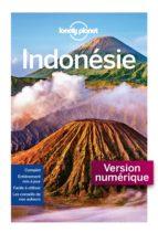 Indonésie - 6ed (ebook)