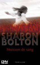 MOISSON DE SANG