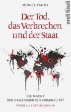 Der Tod, das Verbrechen und der Staat (ebook)