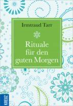 Rituale für den guten Morgen (ebook)