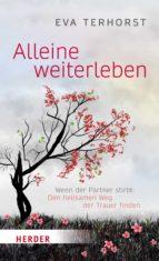 ALLEINE WEITERLEBEN