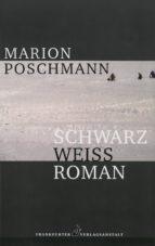 Schwarzweißroman (ebook)