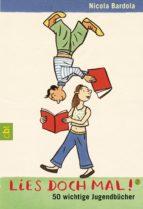 Lies doch mal! 2 (ebook)
