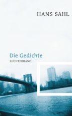 Die Gedichte (ebook)
