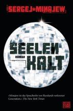 Seelenkalt (ebook)
