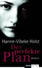 Der perfekte Plan (ebook)
