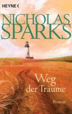 Weg der Träume (ebook)