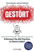 Gestört (ebook)