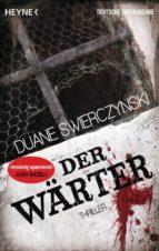 Der Wärter (ebook)