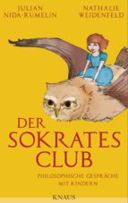 Der Sokrates-Club (ebook)