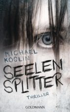 Seelensplitter (ebook)