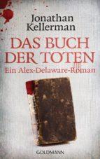 Das Buch der Toten (ebook)