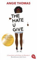 The Hate U Give (ebook)