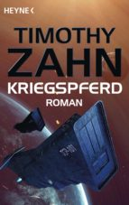 Kriegspferd (ebook)