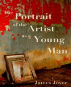 A Portrait of the Artist as a Young Man (ebook)