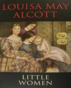 Little Women (New Edition) (ebook)