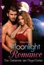 MOONLIGHT ROMANCE 8 ? ROMANTIC THRILLER