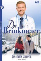 DR. BRINKMEIER 13 ? ARZTROMAN