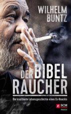 DER BIBELRAUCHER