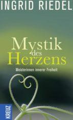 Mystik des Herzens (ebook)