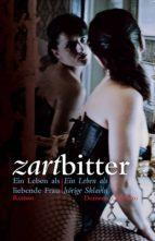 Zartbitter 1 (ebook)