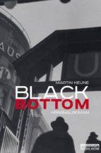 Black Bottom (ebook)