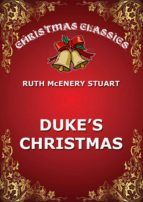 Duke's Christmas (ebook)