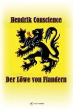 Der Löwe von Flandern (ebook)